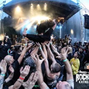 Rockstadt-extreme-fest-2013-ziua-1-vineri-30-august