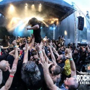 Rockstadt-extreme-fest-2013-ziua-1-vineri-30-august_1