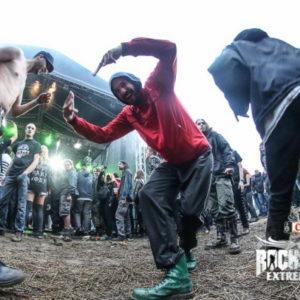 Rockstadt-extreme-fest-2013-ziua-1-vineri-30-august_3