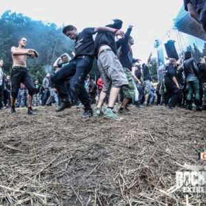 Rockstadt-extreme-fest-2013-ziua-1-vineri-30-august_4