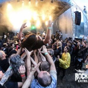 Rockstadt-extreme-fest-2013-ziua-1-vineri-30-august_5