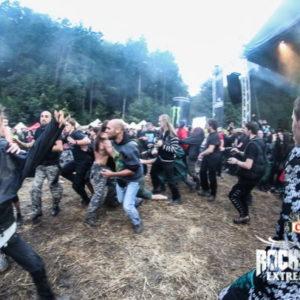 Rockstadt-extreme-fest-2013-ziua-1-vineri-30-august_7