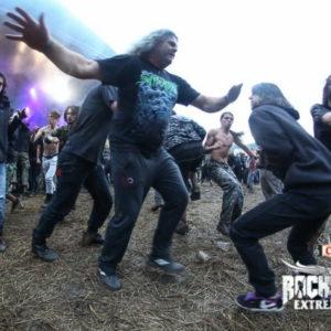 Rockstadt-extreme-fest-2013-ziua-1-vineri-30-august_8