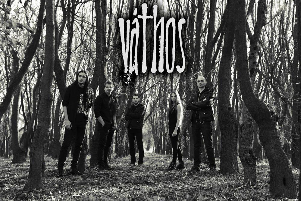 Vathos band