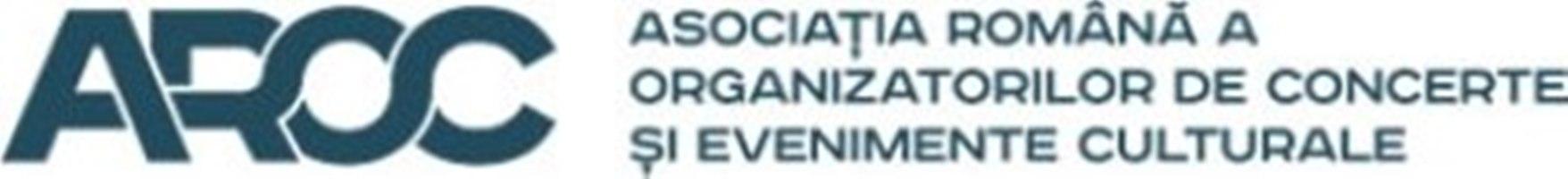 Comunicat de presa COVID-19 | Asociatia Romana a Organizatorilor de Concerte si Evenimente Culturale
