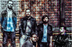 """Mindcage Escape lansează piesa """"The Haze"""" – un apel la solidarizare în fața dezastrelor"""
