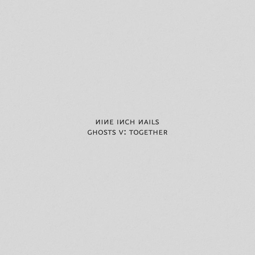 Nine Inch Nails ofera gratuit doua noi albume