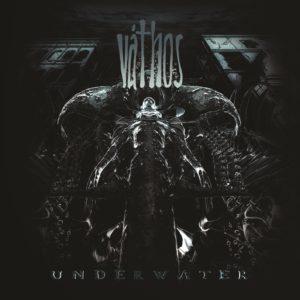 Vathos Underwater cover