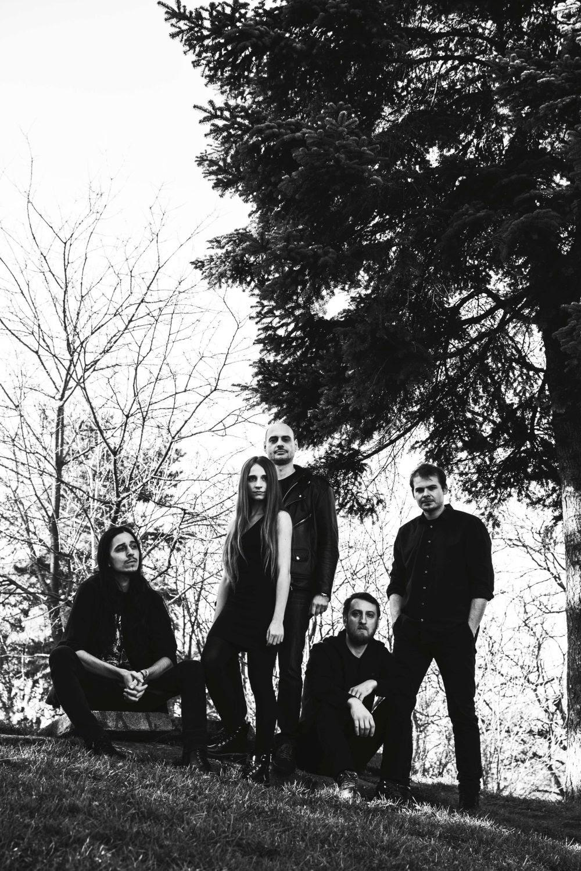Vathos band 2020