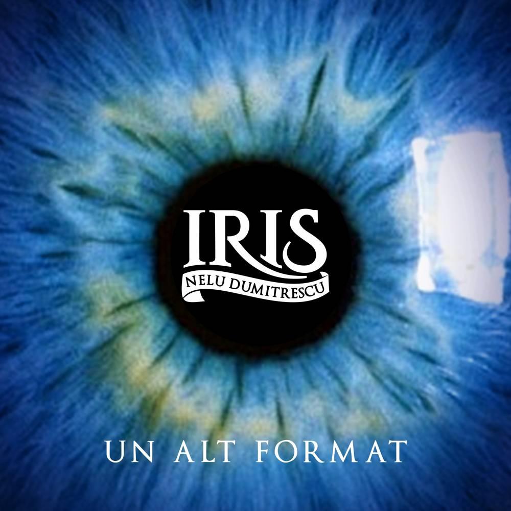 """IRIS – Nelu Dumitrescu si-a lansat cel mai recent single, """"Un alt format"""""""