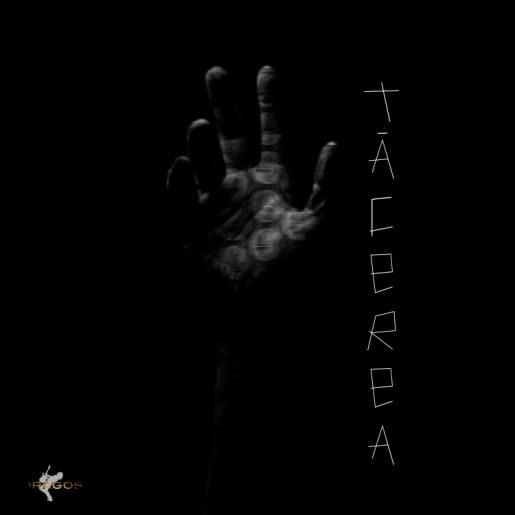 "Dragos Moldovan lanseaza single-ul ""Tacerea"""