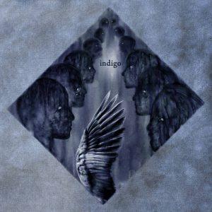 "Breathelast a lansat un nou single, ""Indigo"""