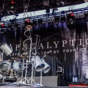 Apocalyptica Varna 19.08.2018 (1)