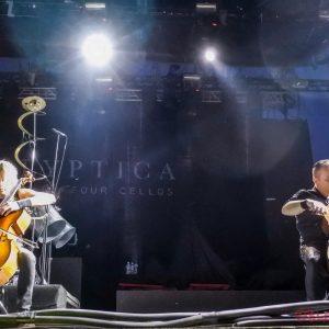 Apocalyptica Varna 19.08.2018 (23)