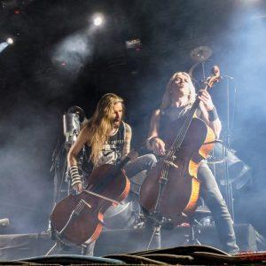 Apocalyptica Varna 19.08.2018 (26)