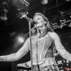 Nightwish Varna 19.08.2018 (10)