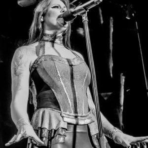 Nightwish Varna 19.08.2018 (8)