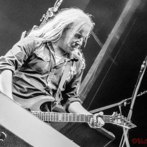 Nightwish Varna 19.08.2018 (9)